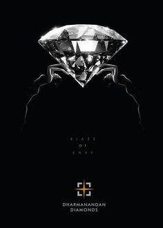 Diamonds, Darth Vader, Celebrities, Day, Fictional Characters, Celebs, Diamond, Celebrity, Famous People