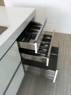 CBG Cocinas Integrales #Hogar #Diseño