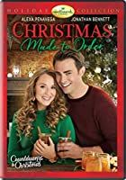 Amazon.com: Online Shopping for Electronics, Apparel, Computers, Books, DVDs & more New Hallmark Christmas Movies, Family Christmas Movies, Amazon Christmas, Hallmark Movies, Pascale Hutton, Jonathan Bennett, Merritt Patterson, Movies For Sale, Julie Benz