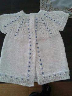 . [] #<br/> # #Knitting #Yarn, |  <br/>    Knittin