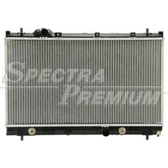 Brand:Spectra Part Number:CU2362 Category:Radiator Price : $90.48 2Years Warranty