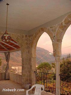 http://www.habeeb.com/images/lebanon.lebanese.house.veranda.32532.jpg