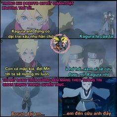 Naruto Shippuden, Boruto, Naruto Funny, No Name, Akatsuki, Manga Anime, Solar, Funny Pictures, Memes
