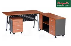 Online Furniture Stores in Dubai - Napoli Furniture Company LLC is the best online stores for office furniture in Dubai. We offers high quality office furniture in Dubai, UAE at affordable cost. Shop Now!  http://www.napoliofficefurniture.com/online-furniture-stores-in-dubai/