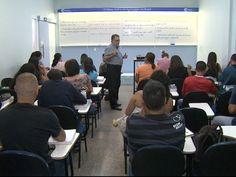 G1 - Seleção abre 58 vagas temporárias em Martinópole, no Ceará - http://anoticiadodia.com/g1-selecao-abre-58-vagas-temporarias-em-martinopole-no-ceara/