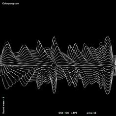 Colorpong.com – Sound. - Karol Gadzala – Graphic design & Art direction