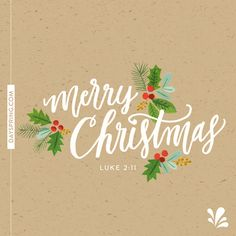 Inspired By Lovely | A Collection Of Home, Craft And Design Inspiration |  Juliet Jones: Merry Christmas! | {merry Merry} | Pinterest | Design  Inspiration, ...