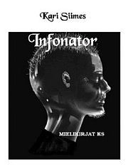 lataa / download INFONATOR epub mobi fb2 pdf – E-kirjasto