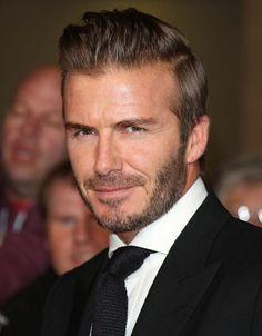 218 Best David Beckham Images In 2019 Man Fashion Cravat Tie Suits