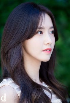 161005 Dispatch update SNSD Yoona in 160920 tvN 'The K2' Press Conference