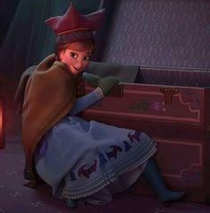 Frozen 2 Wallpaper, Cute Disney Wallpaper, Olaf Frozen, Anna Frozen, Disney And Dreamworks, Disney Pixar, Disney Princess Frozen, Queen Elsa, Peter Pan