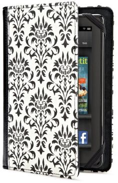 Verso Versailles Case Cover for Kindle Fire - Black/White by Lightwedge, http://www.amazon.com/gp/product/B0064RY5PO/ref=cm_sw_r_pi_alp_eqMAqb031DGQR    $34.99 im ordering it!!!