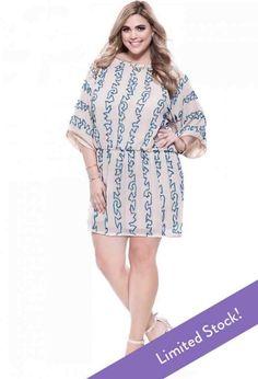 b04b922f03e3 Plus Size Valentine s Dresses with Kurves By Kimi