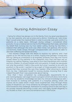 Pin by Kristina Herrin on Nursing School  Nursing