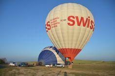 ¿Los globos tienen matrícula? http://www.siempreenlasnubes.com/Blog/wordpress/los-globos-tienen-matricula/ Ven a ¡volar tu aventura! con #siempreenlasnubes Los globos de aire caliente, como cualquier aeronave, están matriculados.