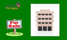 Selling of your flat without the involvement of real estate agent is now feasible with Minus the Agent.