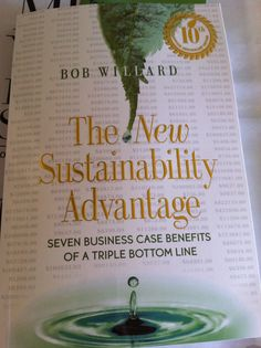 Sustainable Business Management (Optional Co-op)
