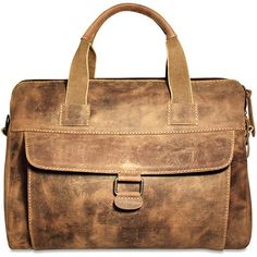 The #JackGeorges #A4718 over nighter, day bag from our Arizona Collection is a great #carryon or day bag. Made from buffalo leather with hunter finish that grows in character and beauty as it ages. With vintage styling, camouflage lining, and resilient leather that builds a rich patina with use, this bag is as rough and tough as it looks. #luxury #leather #bag #leathergoods