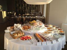 #hotel #Cubo #restaurant #fresh #breakfast #morning #gettingready #wakingup #earlybird #wakeup #goodmorning