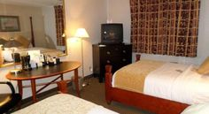 Days Inn Conneaut - 3 Star #Motels - $90 - #Hotels #UnitedStatesofAmerica #Conneaut http://www.justigo.tv/hotels/united-states-of-america/conneaut/days-inn-conneaut_114462.html