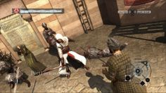 Video Game Symbols, Assassins Creed, Basketball Court, Games, Gaming, Plays, Game, Toys