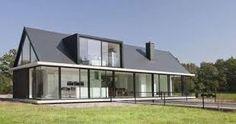 Image result for modern dormer bungalow designs