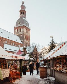 Latvian Lutheran Church Christmas Fair 2020 10+ • latvia • ideas in 2020 | road trip itinerary, christmas