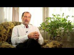 S.N. Lazarev: Stav našeho podvědomí ovlivňuje zdraví i osud