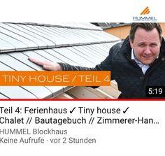 Youtube Kanal, Baseball Cards, Architecture, House
