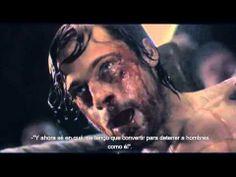 ▶ Imparable motivacion subtitulos en español (Unstoppable Motivational Video) Spanish subtitles - YouTube