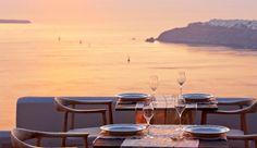 #JetsetterCurator #Santorini