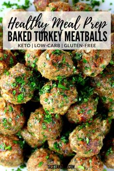Healthy Meal Prep, Healthy Cooking, Healthy Dinner Recipes, Healthy Snacks, Cooking Recipes, Healthy Eating Plans, Easy Recipes, Soup Recipes, Keto Recipes