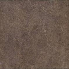 #Cerdisa #Altaj Bronzo 30x60 cm 0077518 | #Gres #pietra #30x60 | su #casaebagno.it a 32 Euro/mq | #piastrelle #ceramica #pavimento #rivestimento #bagno #cucina #esterno