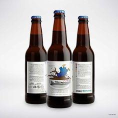 19 #cervezas artesanas de España que no te puedes perder