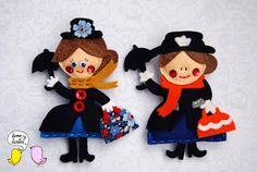dimesydiretes: Poppins nueva /vs/ Poppins Antigüa