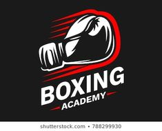Find boxing logo stock images in HD and millions of other royalty-free stock photos, illustrations and vectors in the Shutterstock collection. Boxing Logo, Boxing Gym, Boxing Gloves, Boxing Club, Muhammad Ali Wallpaper, Tee Design, Logo Design, Martial, Boxing Posters