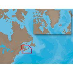 C-MAP NT+ NA-C205 - Fundy, Nova Scotia, Pei & Cape Breton - Furuno FP-Card - https://www.boatpartsforless.com/shop/c-map-nt-na-c205-fundy-nova-scotia-pei-cape-breton-furuno-fp-card/