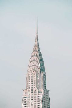 Things To See New York (7) New York Life, Nyc Life, New York Art, New York Landmarks, New York Buildings, City Aesthetic, Travel Aesthetic, New York Must See, New York Christmas