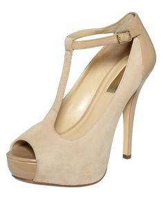 bridesmaid shoe ideas