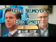 """Eric Sprott: """"Everything is a Lie… They've Got To Pretend There Is An Economic Recovery Happening"""""""