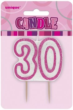 cdbd4554f8b71 14 Best Daria's 30th images in 2016 | Birthday, Balloons, Party