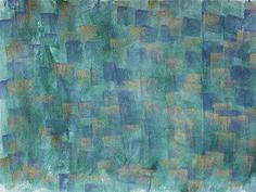 brush_canvas_texture_Background