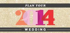 indian-wedding-blog