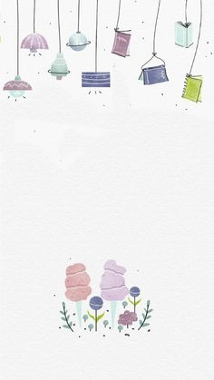 Happy Wallpaper, Purple Wallpaper Iphone, Book Wallpaper, Artsy Background, Flower Background Wallpaper, Photo Collage Template, Photo Wall Collage, Medical Wallpaper, Planets Wallpaper