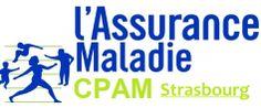CPAM STRASBOURG Adresse, Horaires d'ouverture et Téléphone