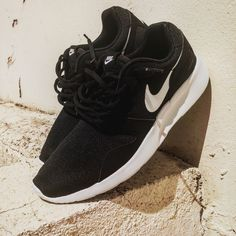 74151b8d39f1 73 Best sneakers images