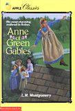 Anne of Green Gables, 100th Anniversary Edition - L.M. Montgomery - Google Books