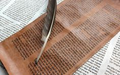 """""""While not everyone has to have a scholarly mastery of the Bible, a basic familiarity with God's Word is vitally important for every believer."""""""