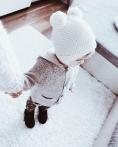 83 Best My baby girls clothes ❤ images  fed6fbca3be
