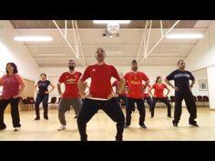 YouTube Bhangra Dance Class with Sohan Kailey Bhangra Dance, Dance Class, Soccer, Wrestling, Music, Youtube, Lucha Libre, Musica, Futbol